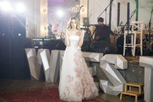 фестиваль стильных свадеб